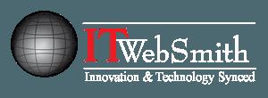 itws-logo
