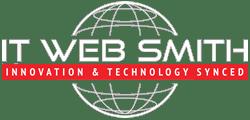 WebSmith-logo250.fw